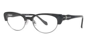 Leon Max 4008 Prescription Glasses