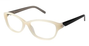 A&A Optical Ashley Beige