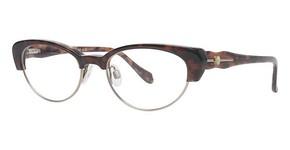 Leon Max 4008 Eyeglasses