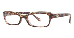Leon Max 4007 Prescription Glasses