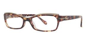 Leon Max 4007 Eyeglasses