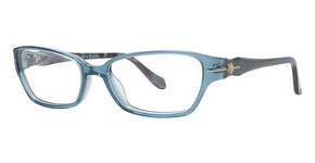 Leon Max 4005 Eyeglasses