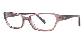 Leon Max 4005 Prescription Glasses