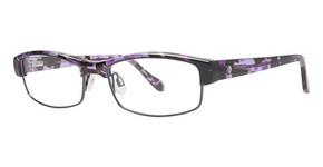 Leon Max 4004 Eyeglasses