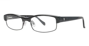Leon Max 4004 Prescription Glasses