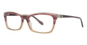 Leon Max 4006 Eyeglasses