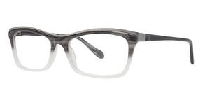 Leon Max 4006 Glasses