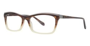 Leon Max 4006 Prescription Glasses