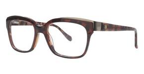 Leon Max 4003 Eyeglasses
