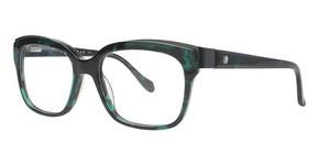 Leon Max 4003 Glasses