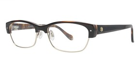 Leon Max 4001 Prescription Glasses
