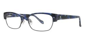 Leon Max 4001 Glasses
