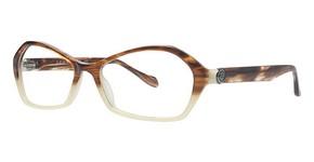 Leon Max 4002 Eyeglasses