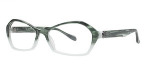 Leon Max 4002 Prescription Glasses