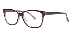 Project Runway 119Z Glasses