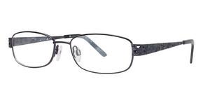 Gloria By Gloria Vanderbilt 4031 Eyeglasses