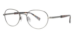 Randy Jackson 1052 Eyeglasses