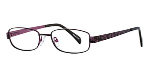 Enhance 3868 Eyeglasses