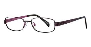 Enhance 3868 Prescription Glasses