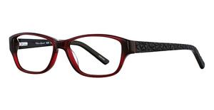 Valerie Spencer 9296 Eyeglasses