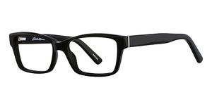 Eddie Bauer 8346 Eyeglasses