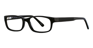 Marc Hunter 7300 Eyeglasses