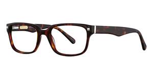 Ernest Hemingway 4663 Eyeglasses