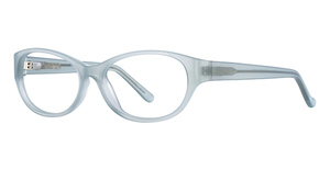 Ernest Hemingway 4664 Eyeglasses