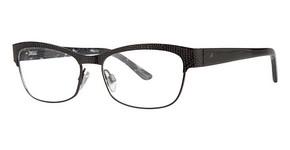 Via Spiga Jemma Eyeglasses