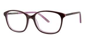 Via Spiga Carmella Eyeglasses