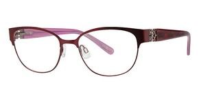 Via Spiga Elena Eyeglasses