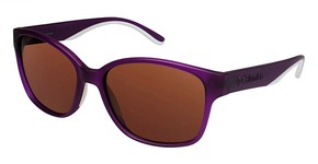 Columbia CORA LAKE Sunglasses