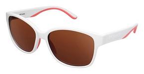 Columbia CORA LAKE Sunglasses