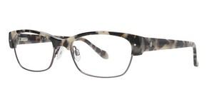 Leon Max 4001 Eyeglasses