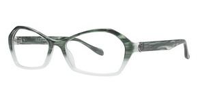 Leon Max Leon Max 4002 Emerald Fade