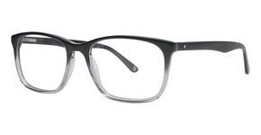 Randy Jackson 3018 Eyeglasses
