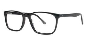 Randy Jackson Randy Jackson 3018 Eyeglasses