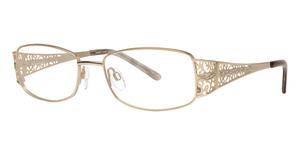 Sophia Loren M252 Eyeglasses