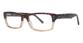 Randy Jackson 3017 Eyeglasses