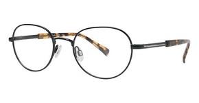 Randy Jackson Randy Jackson 1052 Eyeglasses