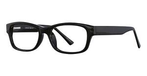 Jubilee 5869 Eyeglasses