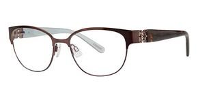 Via Spiga Via Spiga Elena Eyeglasses