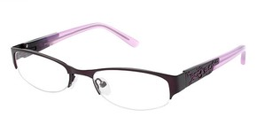 Jalapenos Eyewear Applause Eyeglasses