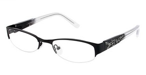 A&A Optical Applause Black