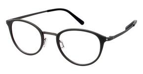 Modo 4050 Grey