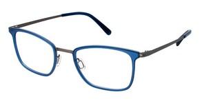 Modo 4046 Glasses