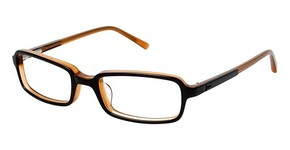 Ted Baker B924 Brown