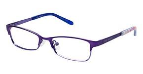 Ted Baker B921 Purple