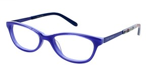 Ted Baker B922 Blue