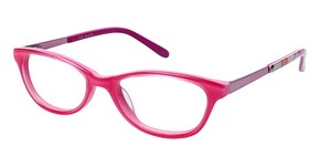 Ted Baker B922 Pink